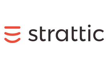 Strattic link to website