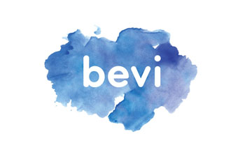 Bevi link to site