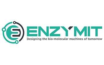 Enzymit link to website