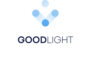 GoodLight link to website
