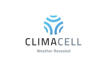ClimaCell link to site