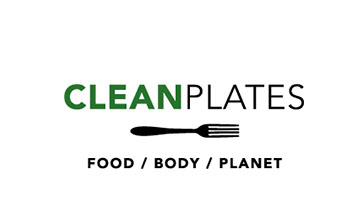 CleanPlates link to website