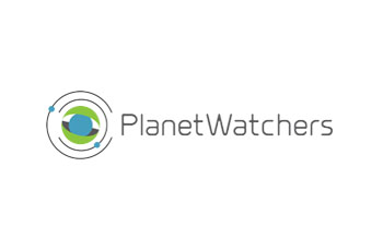 PlanetWatchers link to website