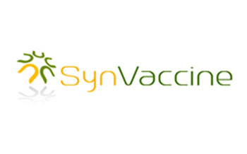 Synvaccine link to website